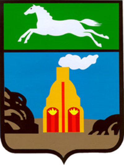 Прокат лошадей в Барнауле