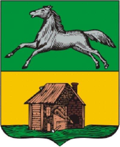 Прокат лошадей в Новокузнецке