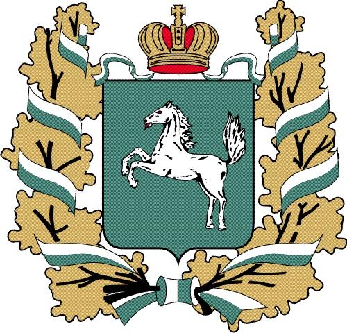 Прокат лошадей в Томске