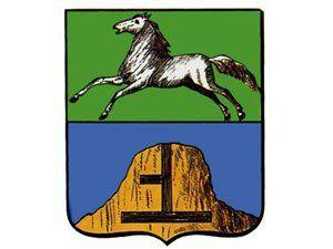 Бийск герб