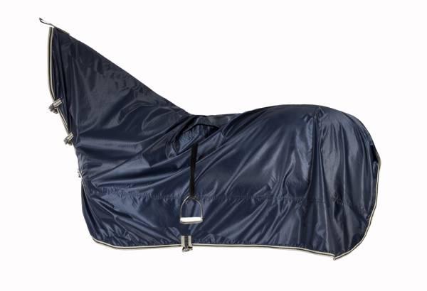 Водоотталкивающие попоны для лошадей