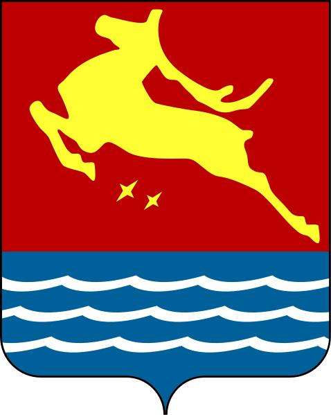 Прокат лошадей в Магадане