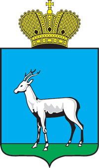 Прокат лошадей в Самаре