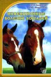 Инфекционные болезни лошади