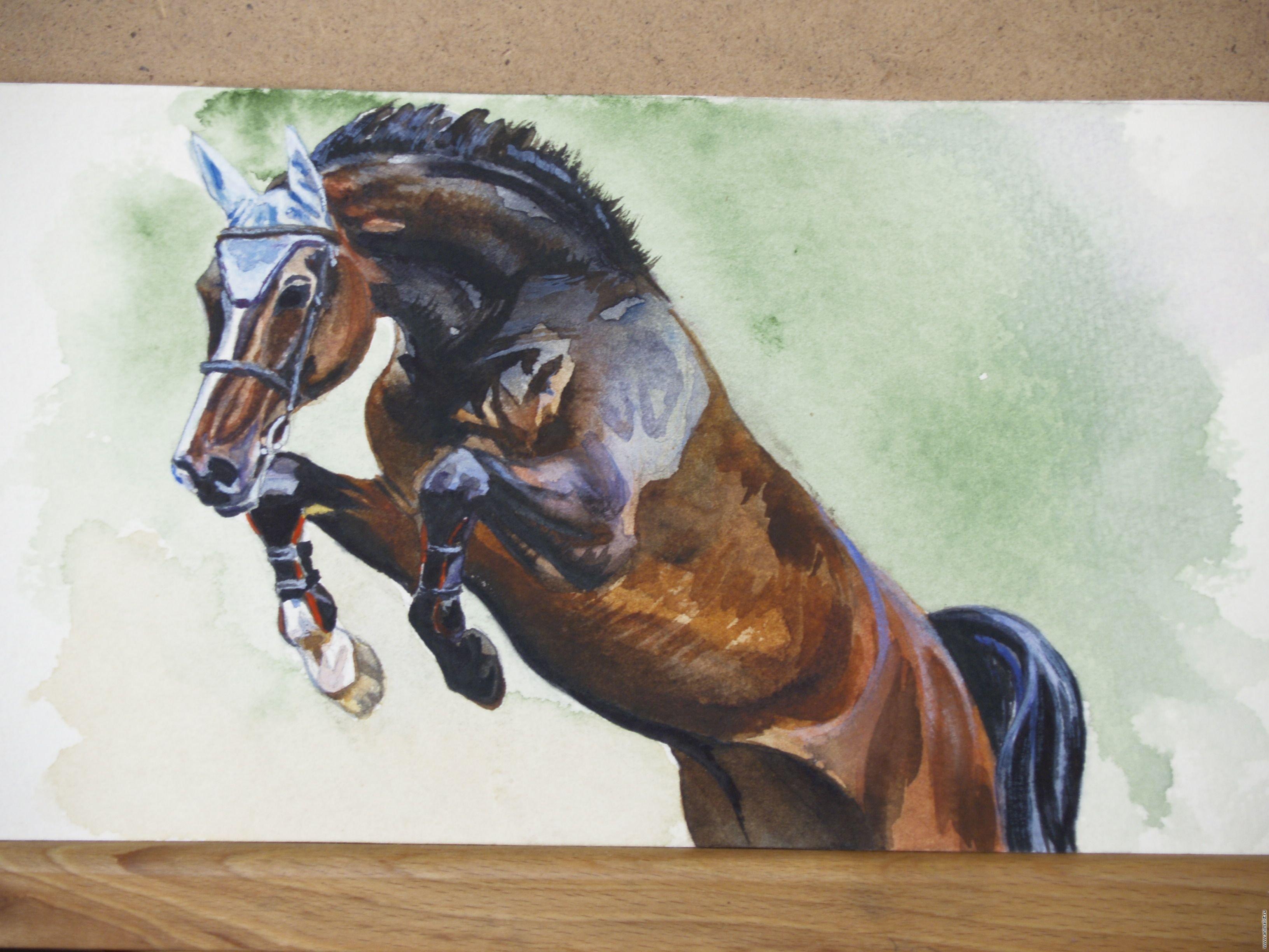 Девушка с лошадью схема фото 206