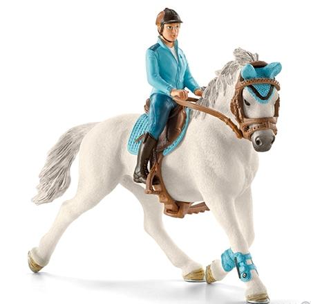 лошади игрушки лошади фото