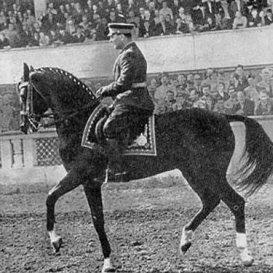 Олимпийские игры 1900