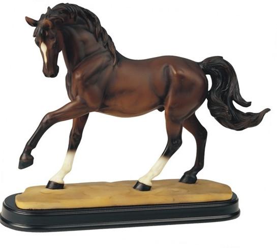 лошади по фен шуй