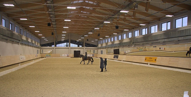 maxima stables 2